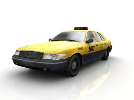 cab файлы игры: