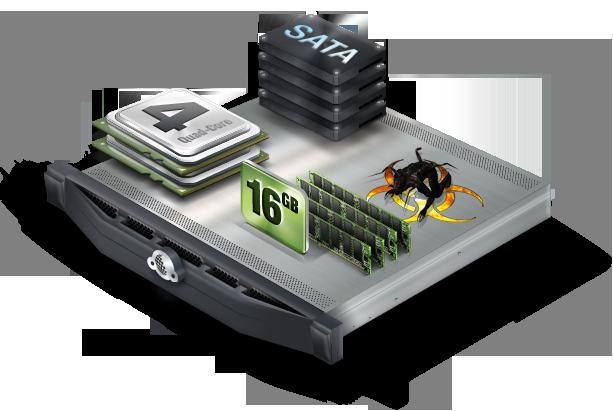 Как создать сервер killing floor