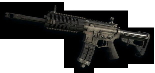 1389736501_fc3_cutout_rifle_p416.png