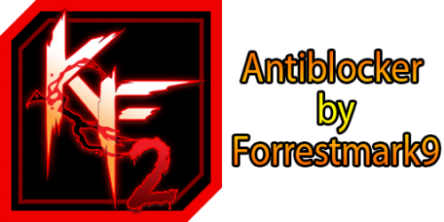 KF2Antiblocker